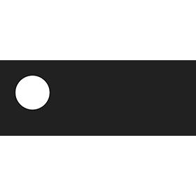 African Hip Hop