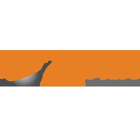 Propulse CI